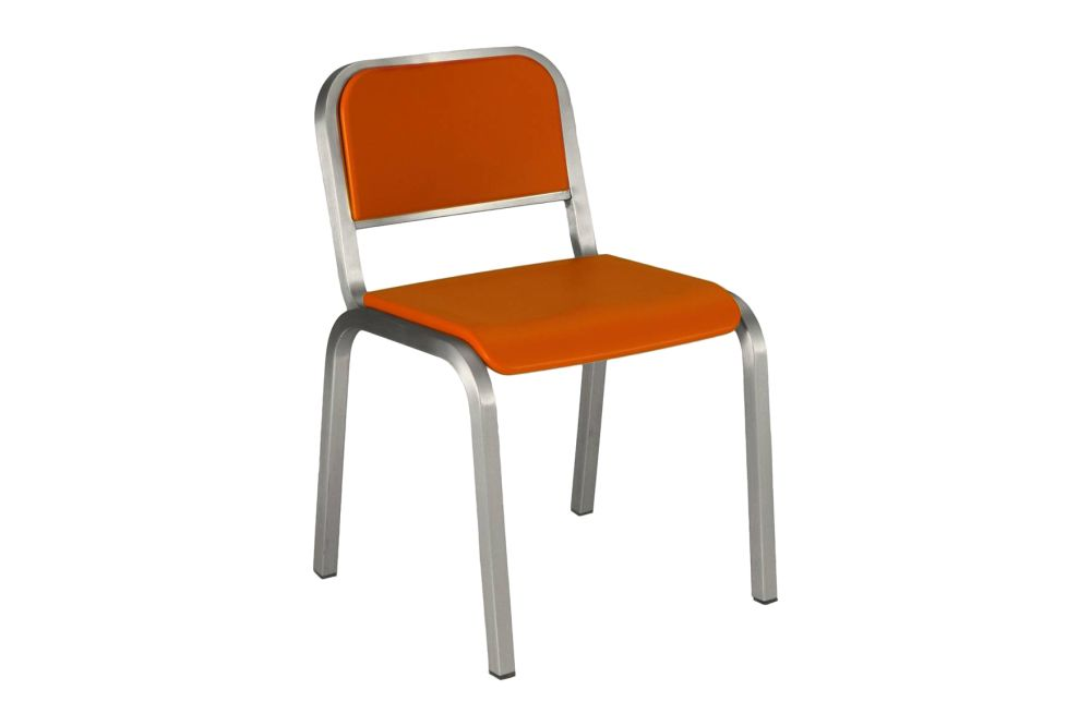 https://res.cloudinary.com/clippings/image/upload/t_big/dpr_auto,f_auto,w_auto/v1606123882/products/nine-o-stacking-chair-nine-0-orange-brush-soft-emeco-ettore-sottsass-clippings-9318131.jpg