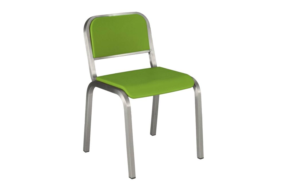 https://res.cloudinary.com/clippings/image/upload/t_big/dpr_auto,f_auto,w_auto/v1606123890/products/nine-o-stacking-chair-nine-0-green-brush-soft-emeco-ettore-sottsass-clippings-9318051.jpg