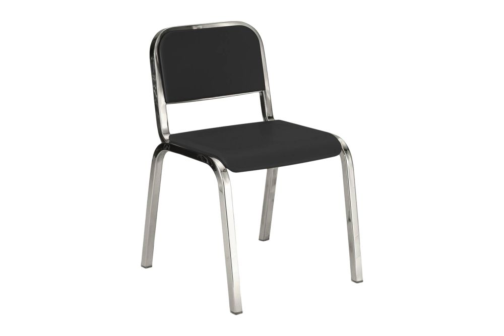 https://res.cloudinary.com/clippings/image/upload/t_big/dpr_auto,f_auto,w_auto/v1606123915/products/nine-o-stacking-chair-nine-0-grey-polished-soft-emeco-ettore-sottsass-clippings-9318071.jpg
