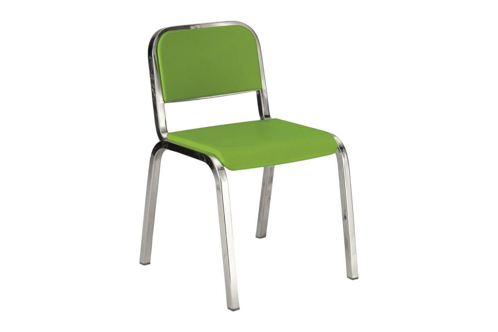 https://res.cloudinary.com/clippings/image/upload/t_big/dpr_auto,f_auto,w_auto/v1606123922/products/nine-o-stacking-chair-nine-0-green-polished-soft-emeco-ettore-sottsass-clippings-9318111.jpg