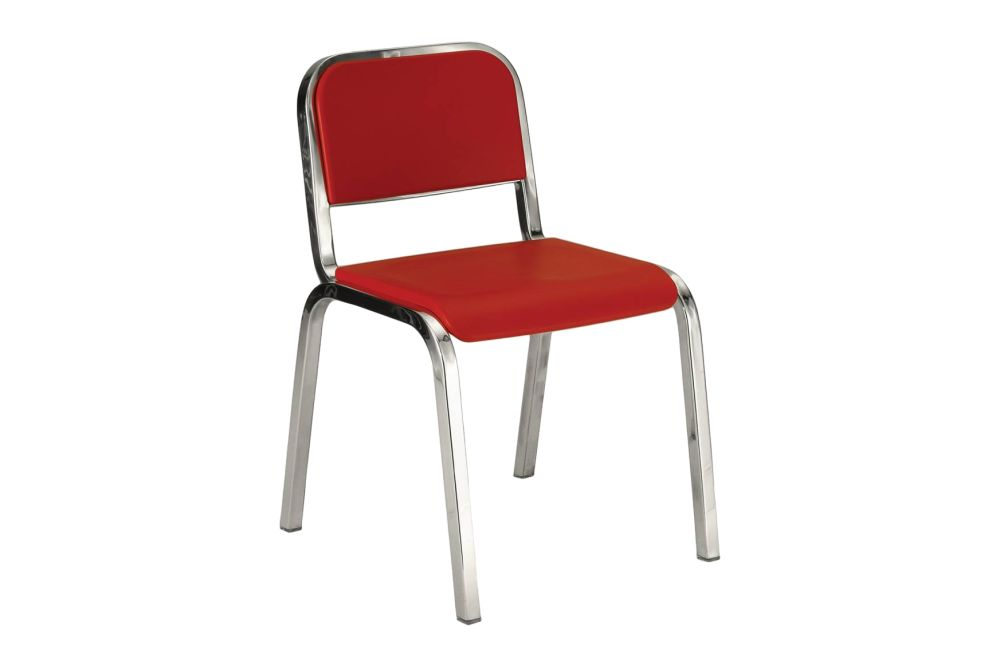 https://res.cloudinary.com/clippings/image/upload/t_big/dpr_auto,f_auto,w_auto/v1606123925/products/nine-o-stacking-chair-nine-0-red-polished-soft-emeco-ettore-sottsass-clippings-9318091.jpg