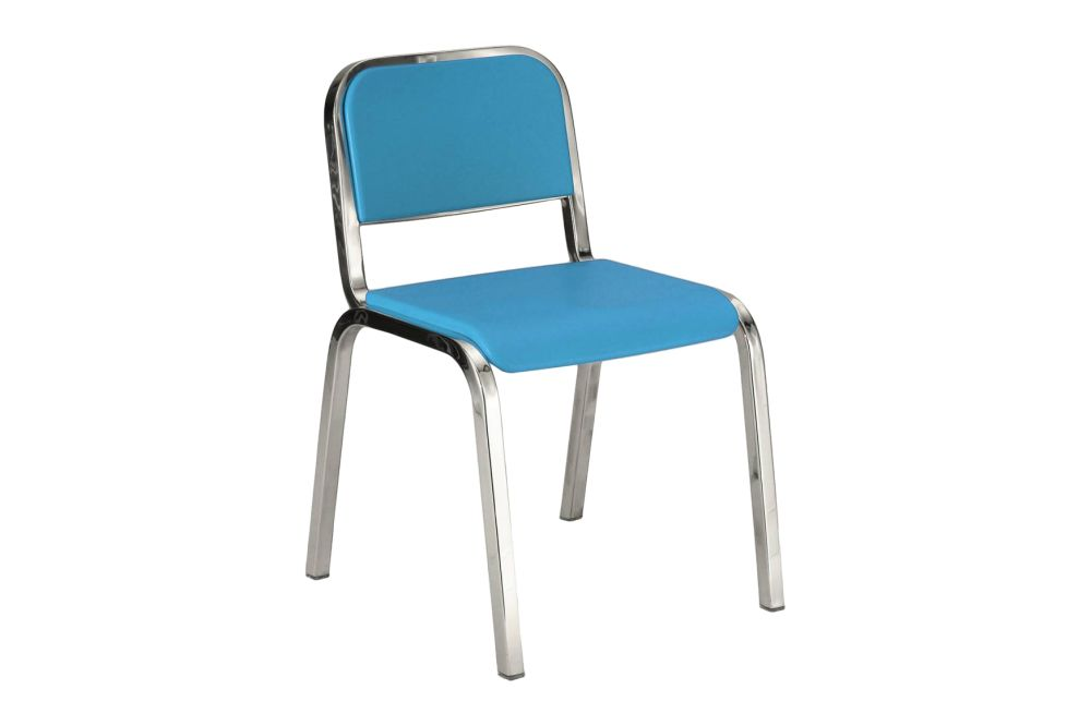 https://res.cloudinary.com/clippings/image/upload/t_big/dpr_auto,f_auto,w_auto/v1606123933/products/nine-o-stacking-chair-nine-0-blue-polished-soft-emeco-ettore-sottsass-clippings-9318061.jpg