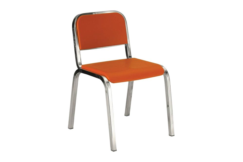 https://res.cloudinary.com/clippings/image/upload/t_big/dpr_auto,f_auto,w_auto/v1606123933/products/nine-o-stacking-chair-nine-0-orange-polished-soft-emeco-ettore-sottsass-clippings-9318121.jpg