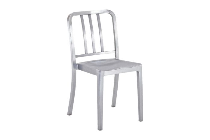 https://res.cloudinary.com/clippings/image/upload/t_big/dpr_auto,f_auto,w_auto/v1606124308/products/heritage-stacking-chair-hand-brushed-emeco-philippe-starck-clippings-2626192.jpg
