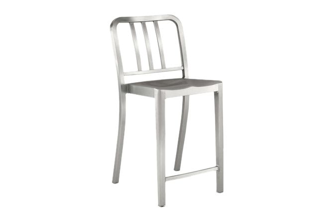 https://res.cloudinary.com/clippings/image/upload/t_big/dpr_auto,f_auto,w_auto/v1606124556/products/heritage-stacking-counter-stool-hand-brushed-emeco-philippe-starck-clippings-2945812.jpg