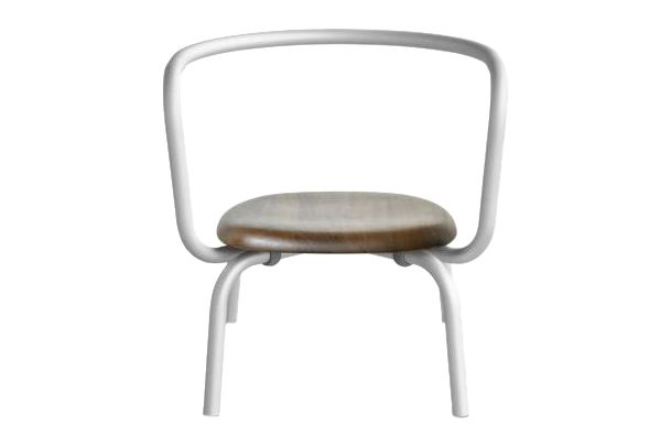 https://res.cloudinary.com/clippings/image/upload/t_big/dpr_auto,f_auto,w_auto/v1606124639/products/parrish-lounge-chair-sandblasted-clear-ash-emeco-konstantin-grcic-clippings-11348077.jpg
