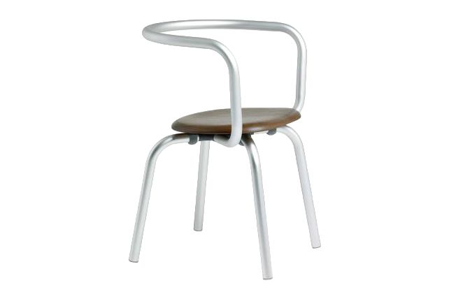 https://res.cloudinary.com/clippings/image/upload/t_big/dpr_auto,f_auto,w_auto/v1606124821/products/parrish-side-chair-sandblasted-clear-ash-emeco-konstantin-grcic-clippings-11348087.jpg