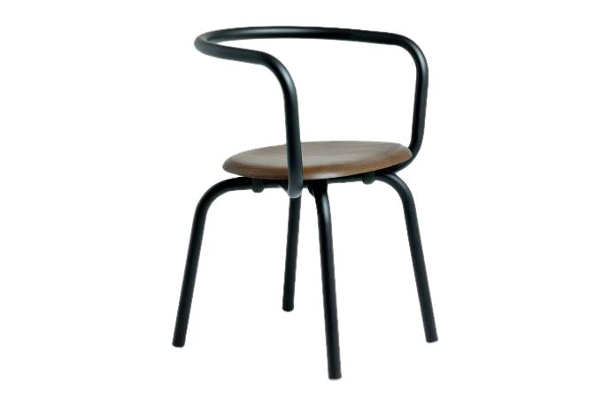 https://res.cloudinary.com/clippings/image/upload/t_big/dpr_auto,f_auto,w_auto/v1606124822/products/parrish-side-chair-powder-coated-graphite-black-walnut-emeco-konstantin-grcic-clippings-11348088.jpg
