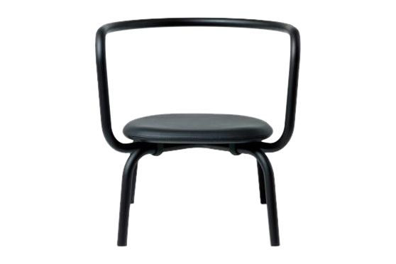 https://res.cloudinary.com/clippings/image/upload/t_big/dpr_auto,f_auto,w_auto/v1606125043/products/parrish-upholstered-lounge-chair-powder-coated-graphite-black-960-black-leather-emeco-konstantin-grcic-clippings-11348085.jpg