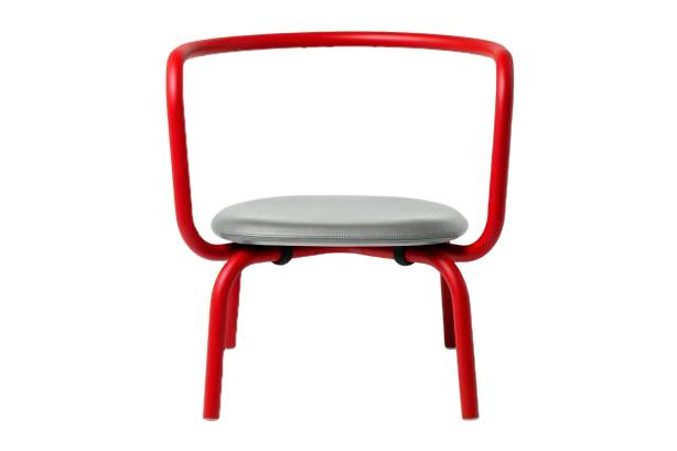 https://res.cloudinary.com/clippings/image/upload/t_big/dpr_auto,f_auto,w_auto/v1606125046/products/parrish-upholstered-lounge-chair-powder-coated-coral-red-923-grey-leather-emeco-konstantin-grcic-clippings-11348081.jpg