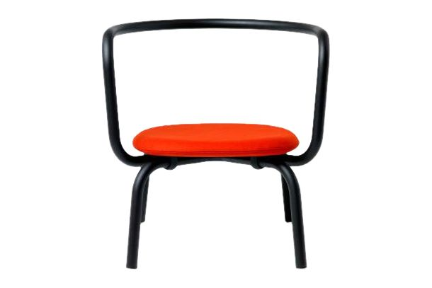 https://res.cloudinary.com/clippings/image/upload/t_big/dpr_auto,f_auto,w_auto/v1606125081/products/parrish-upholstered-lounge-chair-powder-coated-graphite-black-983-red-leather-emeco-konstantin-grcic-clippings-11348086.jpg