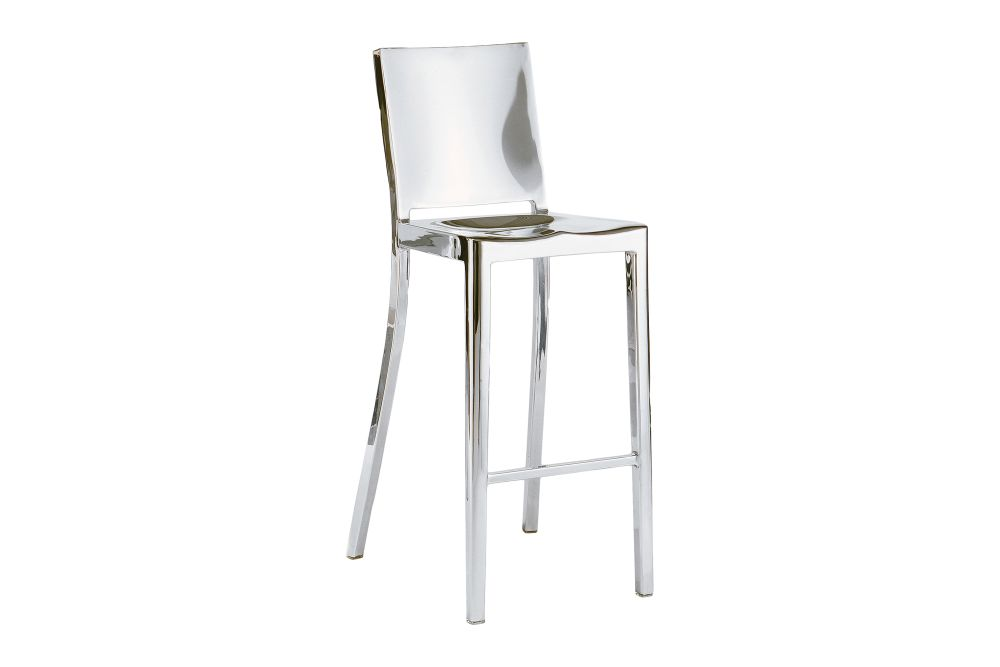 https://res.cloudinary.com/clippings/image/upload/t_big/dpr_auto,f_auto,w_auto/v1606126251/products/hudson-barstool-hand-polished-emeco-philippe-starck-clippings-9313691.jpg