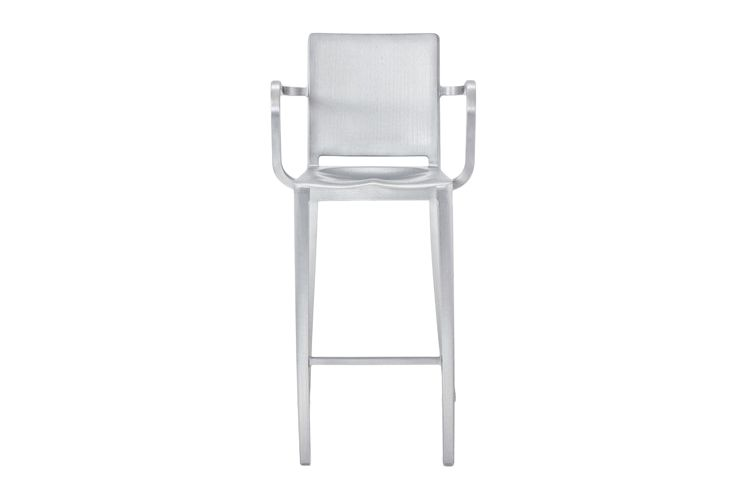 https://res.cloudinary.com/clippings/image/upload/t_big/dpr_auto,f_auto,w_auto/v1606127608/products/hudson-barstool-with-arms-hand-brushed-emeco-philippe-starck-clippings-6212862.jpg