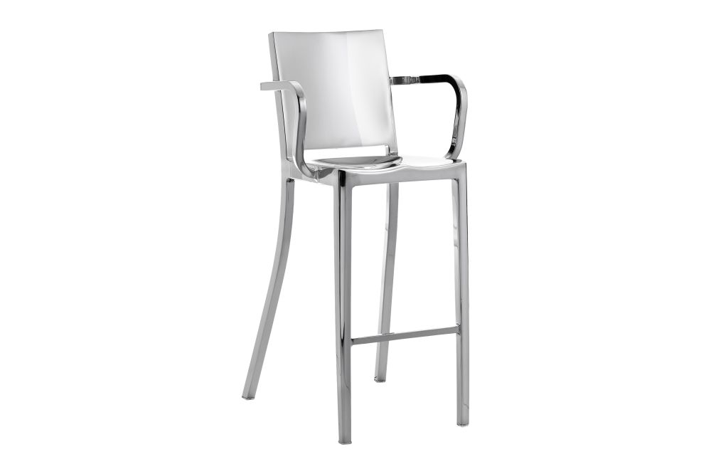 https://res.cloudinary.com/clippings/image/upload/t_big/dpr_auto,f_auto,w_auto/v1606127610/products/hudson-barstool-with-arms-hand-polished-emeco-philippe-starck-clippings-9312281.jpg