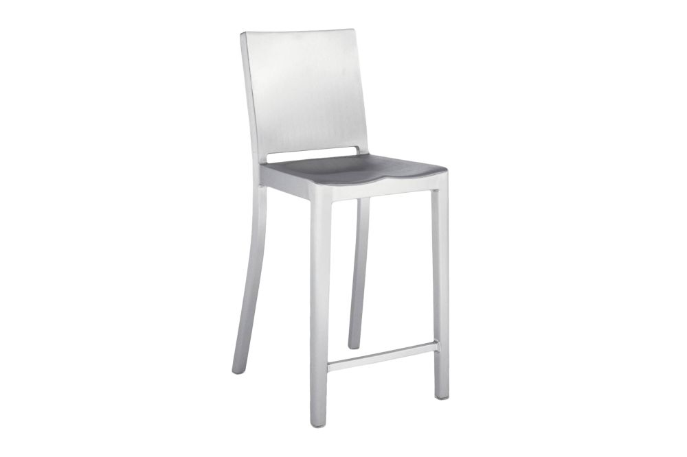 https://res.cloudinary.com/clippings/image/upload/t_big/dpr_auto,f_auto,w_auto/v1606128056/products/hudson-counter-stool-hard-brushed-emeco-philippe-starck-clippings-9312941.jpg
