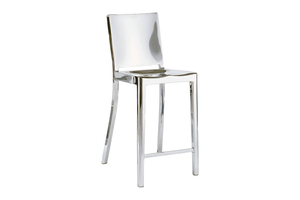 https://res.cloudinary.com/clippings/image/upload/t_big/dpr_auto,f_auto,w_auto/v1606128060/products/hudson-counter-stool-hand-polished-emeco-philippe-starck-clippings-9312921.jpg