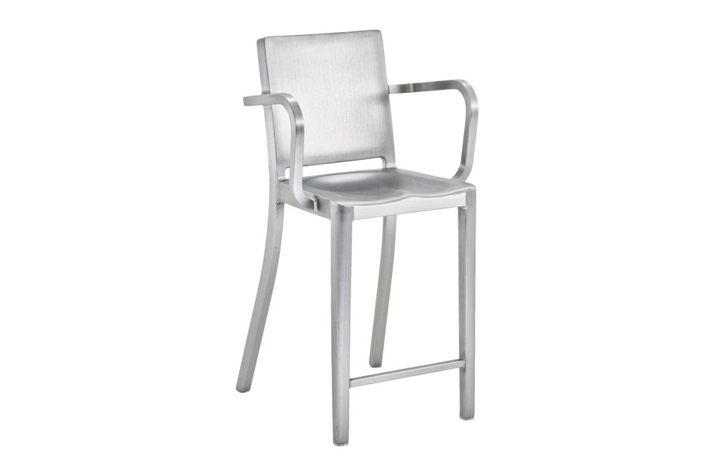 https://res.cloudinary.com/clippings/image/upload/t_big/dpr_auto,f_auto,w_auto/v1606128195/products/hudson-counter-stool-with-arms-hand-brushed-emeco-philippe-starck-clippings-9313761.jpg