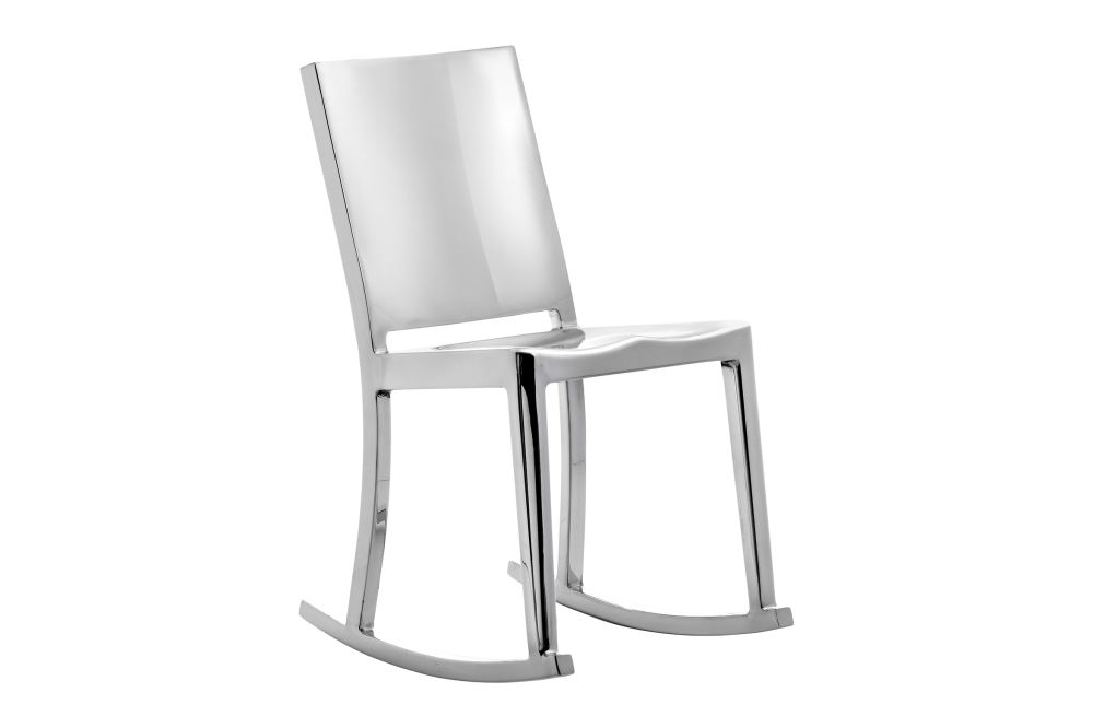 https://res.cloudinary.com/clippings/image/upload/t_big/dpr_auto,f_auto,w_auto/v1606130396/products/hudson-rocking-chair-hand-brushed-emeco-philippe-starck-clippings-9312291.jpg