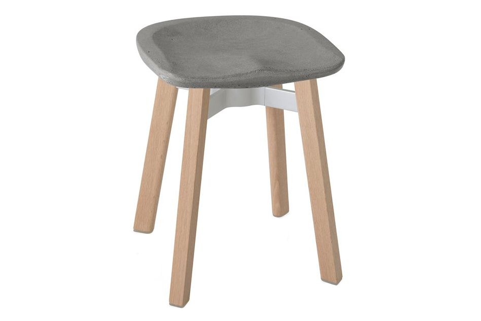 https://res.cloudinary.com/clippings/image/upload/t_big/dpr_auto,f_auto,w_auto/v1606130867/products/su-stool-natural-wood-emeco-nendo-clippings-11347943.jpg