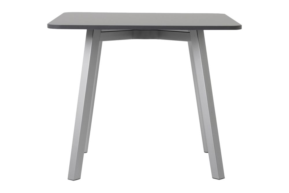 https://res.cloudinary.com/clippings/image/upload/t_big/dpr_auto,f_auto,w_auto/v1606131468/products/su-side-table-natural-anodized-aluminium-su-grey-hpl-emeco-nendo-clippings-9355001.jpg
