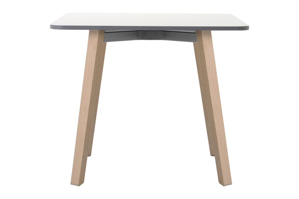 https://res.cloudinary.com/clippings/image/upload/t_big/dpr_auto,f_auto,w_auto/v1606131523/products/su-side-table-natural-wood-su-white-hpl-emeco-nendo-clippings-9355051.jpg