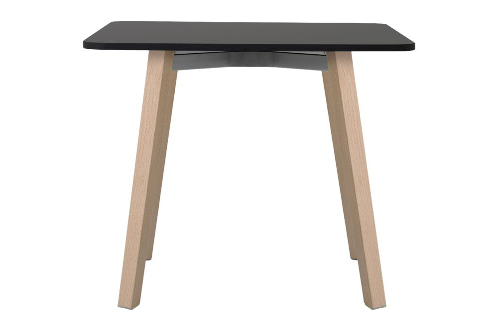 https://res.cloudinary.com/clippings/image/upload/t_big/dpr_auto,f_auto,w_auto/v1606131550/products/su-side-table-natural-wood-su-black-hpl-emeco-nendo-clippings-9355071.jpg