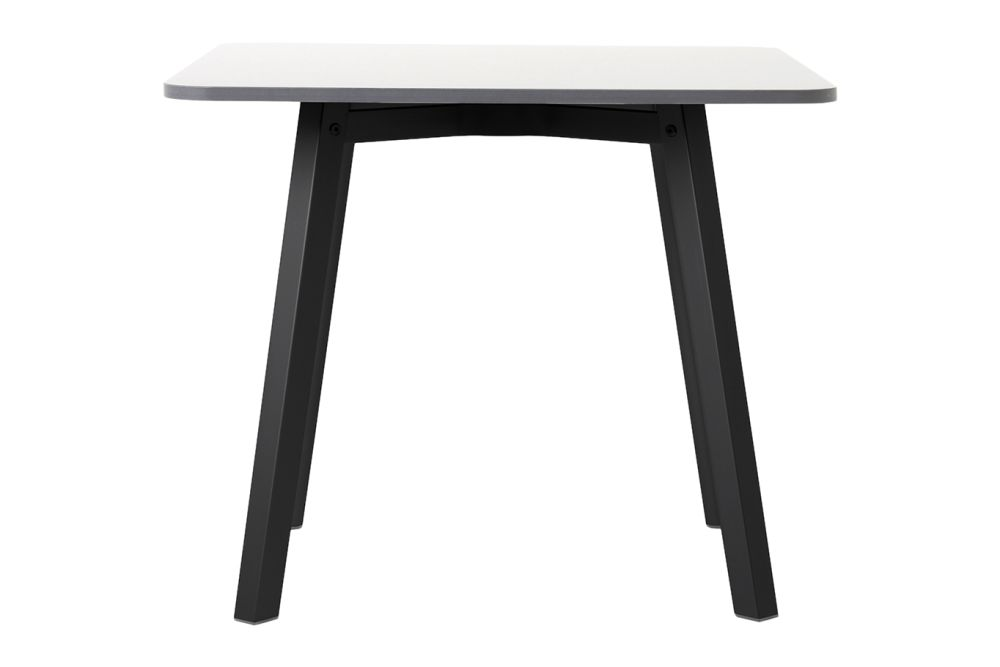 https://res.cloudinary.com/clippings/image/upload/t_big/dpr_auto,f_auto,w_auto/v1606131556/products/su-side-table-black-anodized-aluminium-su-white-hpl-emeco-nendo-clippings-9355061.jpg