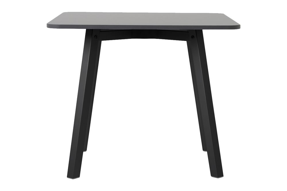https://res.cloudinary.com/clippings/image/upload/t_big/dpr_auto,f_auto,w_auto/v1606131569/products/su-side-table-black-anodized-aluminium-su-grey-hpl-emeco-nendo-clippings-9355041.jpg
