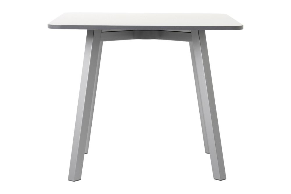 https://res.cloudinary.com/clippings/image/upload/t_big/dpr_auto,f_auto,w_auto/v1606132006/products/su-side-table-natural-anodized-aluminium-su-white-hpl-emeco-nendo-clippings-9355021.jpg