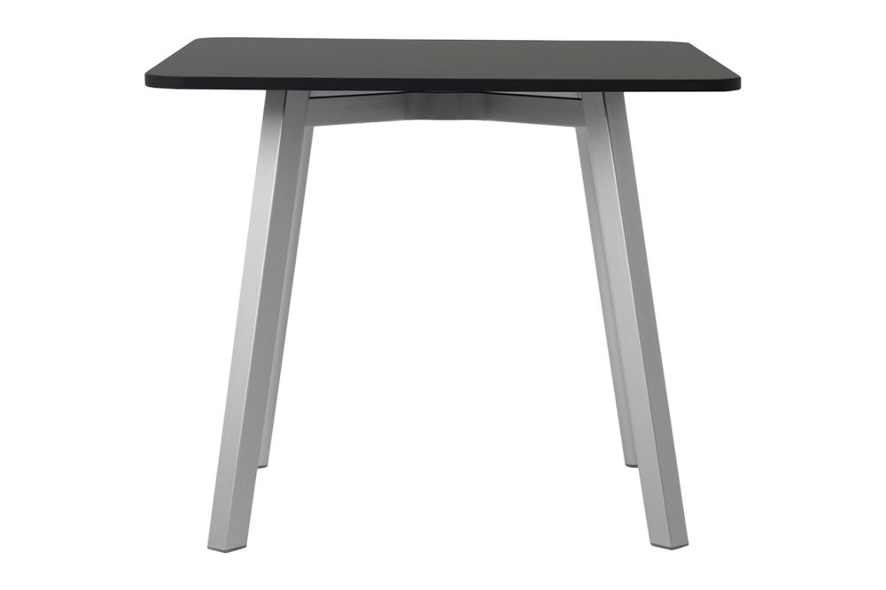 https://res.cloudinary.com/clippings/image/upload/t_big/dpr_auto,f_auto,w_auto/v1606132326/products/su-side-table-natural-anodized-aluminium-su-black-hpl-emeco-nendo-clippings-9355031.jpg