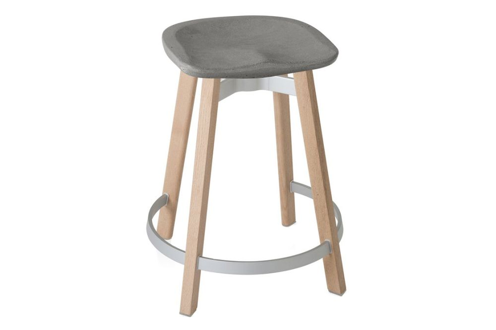 https://res.cloudinary.com/clippings/image/upload/t_big/dpr_auto,f_auto,w_auto/v1606133057/products/su-counter-stool-natural-wood-cork-emeco-nendo-clippings-9354641.jpg