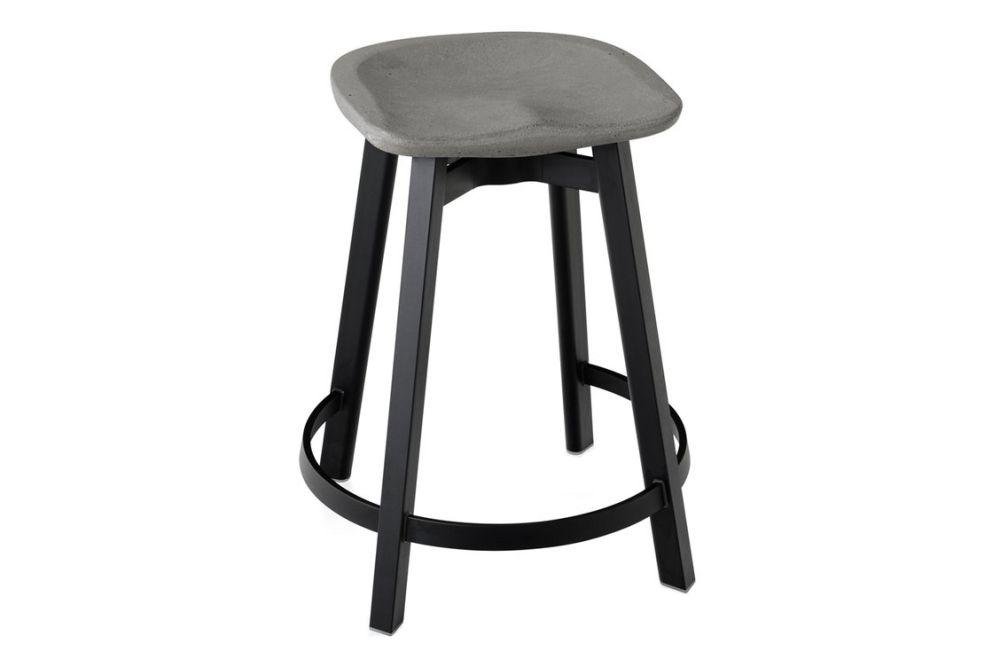 https://res.cloudinary.com/clippings/image/upload/t_big/dpr_auto,f_auto,w_auto/v1606133101/products/su-counter-stool-black-aluminium-flint-grey-emeco-nendo-clippings-9354741.jpg