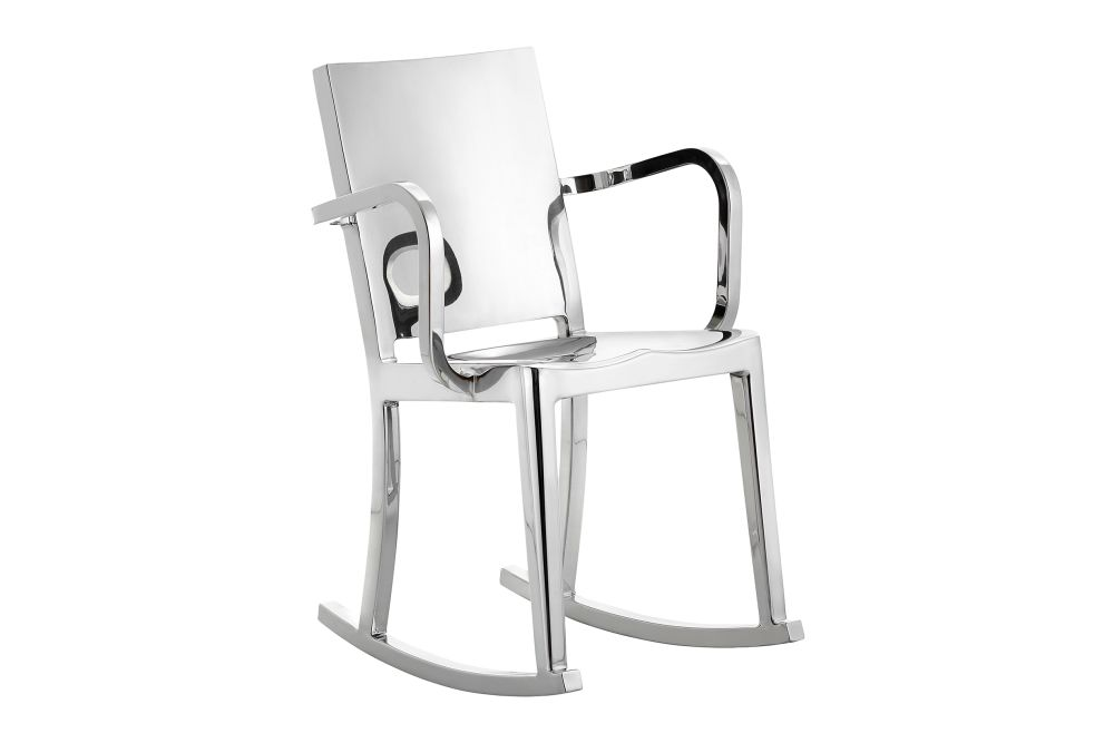 https://res.cloudinary.com/clippings/image/upload/t_big/dpr_auto,f_auto,w_auto/v1606134302/products/hudson-rocking-chair-with-arms-hand-brushed-emeco-philippe-starck-clippings-9312501.jpg
