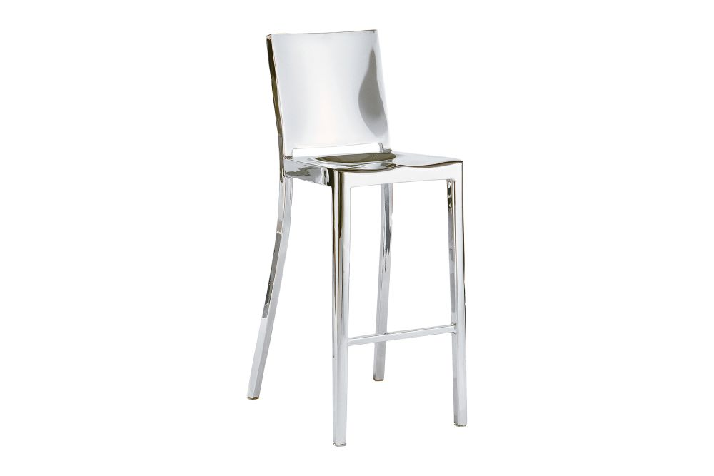 https://res.cloudinary.com/clippings/image/upload/t_big/dpr_auto,f_auto,w_auto/v1606135883/products/icon-barstool-hand-polished-emeco-philippe-starck-clippings-9312851.jpg
