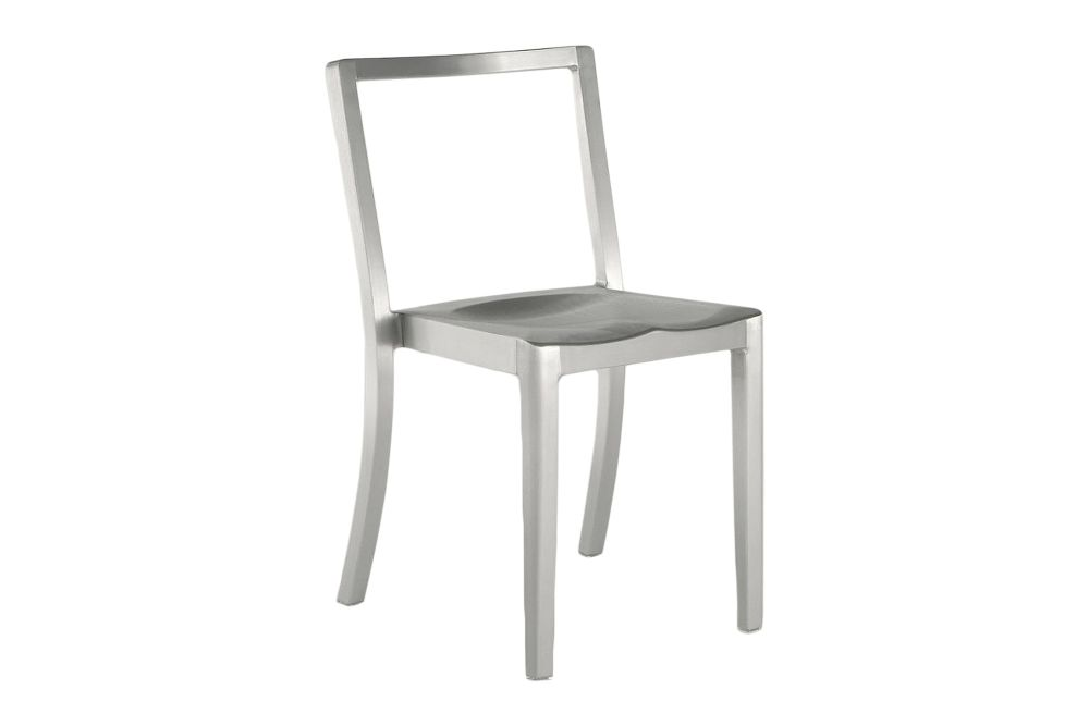 https://res.cloudinary.com/clippings/image/upload/t_big/dpr_auto,f_auto,w_auto/v1606136273/products/icon-stacking-chair-hand-brushed-emeco-philippe-starck-clippings-9312571.jpg