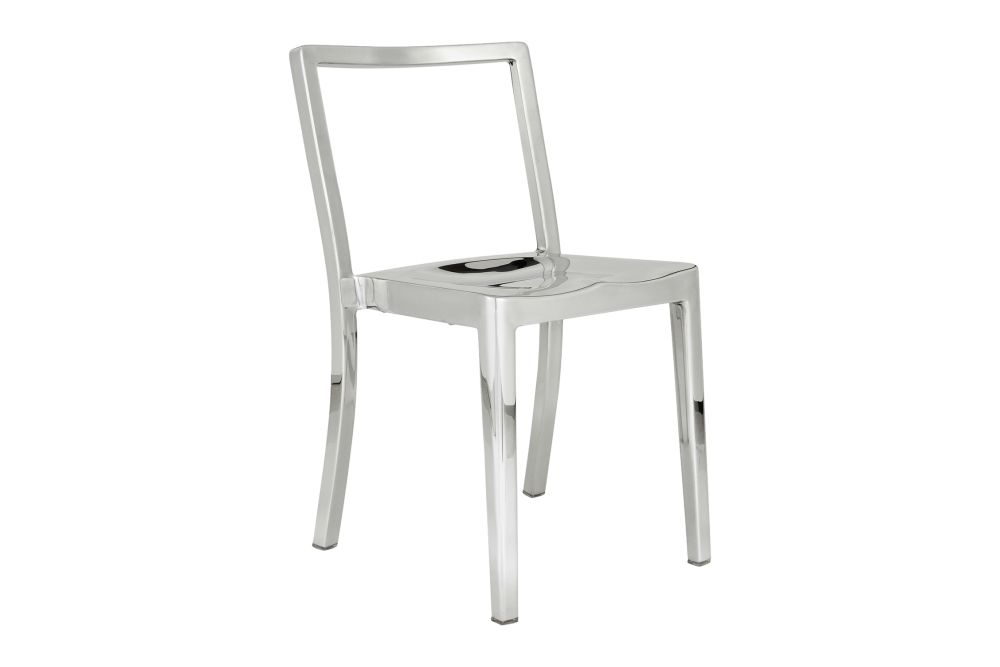 https://res.cloudinary.com/clippings/image/upload/t_big/dpr_auto,f_auto,w_auto/v1606136277/products/icon-stacking-chair-hand-polished-emeco-philippe-starck-clippings-9312561.jpg