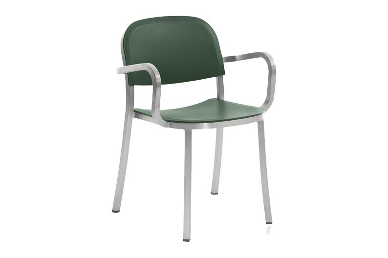 https://res.cloudinary.com/clippings/image/upload/t_big/dpr_auto,f_auto,w_auto/v1606193519/products/1-inch-armchair-green-hand-brushed-aluminum-emeco-jasper-morrison-clippings-9312091.jpg