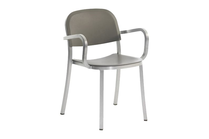 https://res.cloudinary.com/clippings/image/upload/t_big/dpr_auto,f_auto,w_auto/v1606193523/products/1-inch-armchair-light-grey-hand-brushed-aluminum-emeco-jasper-morrison-clippings-9312121.jpg