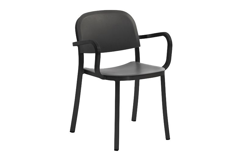 https://res.cloudinary.com/clippings/image/upload/t_big/dpr_auto,f_auto,w_auto/v1606193532/products/1-inch-armchair-dark-grey-dark-powder-coated-aluminum-emeco-jasper-morrison-clippings-9312161.jpg