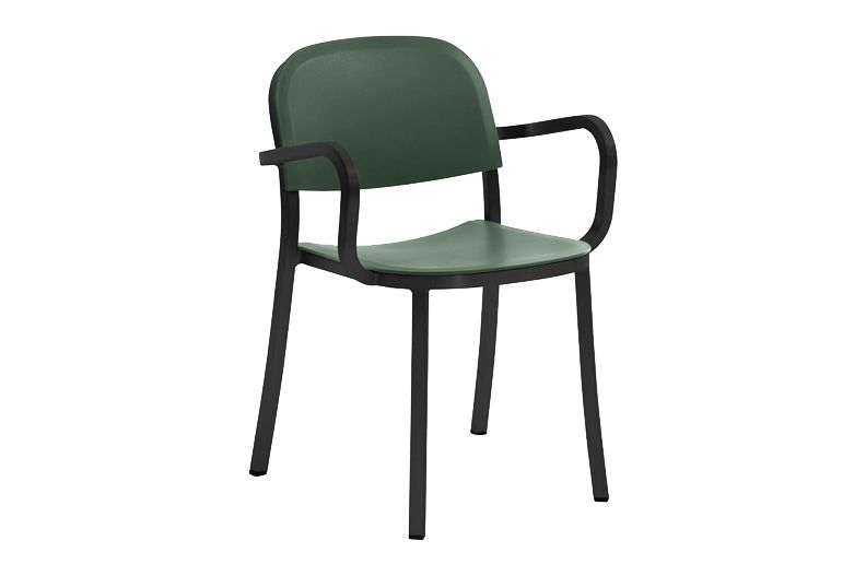 https://res.cloudinary.com/clippings/image/upload/t_big/dpr_auto,f_auto,w_auto/v1606193533/products/1-inch-armchair-green-dark-powder-coated-aluminum-emeco-jasper-morrison-clippings-9312251.jpg