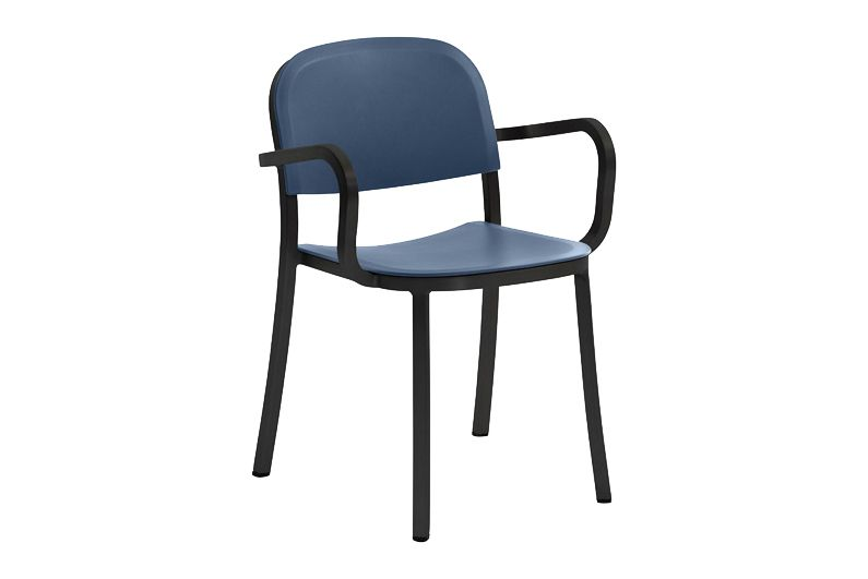 https://res.cloudinary.com/clippings/image/upload/t_big/dpr_auto,f_auto,w_auto/v1606193538/products/1-inch-armchair-blue-dark-powder-coated-aluminum-emeco-jasper-morrison-clippings-9312141.jpg