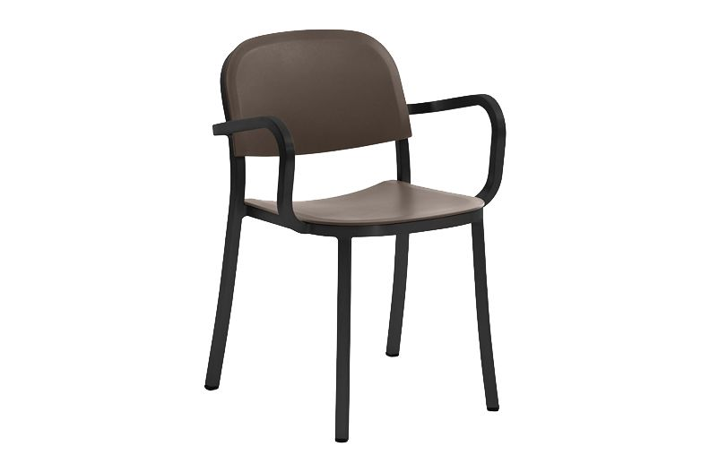 https://res.cloudinary.com/clippings/image/upload/t_big/dpr_auto,f_auto,w_auto/v1606193540/products/1-inch-armchair-brown-dark-powder-coated-aluminum-emeco-jasper-morrison-clippings-9312171.jpg