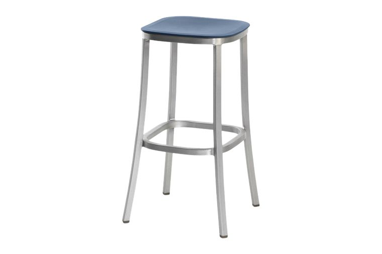 https://res.cloudinary.com/clippings/image/upload/t_big/dpr_auto,f_auto,w_auto/v1606193852/products/1-inch-barstool-blue-hand-brushed-aluminum-emeco-jasper-morrison-clippings-9312611.jpg