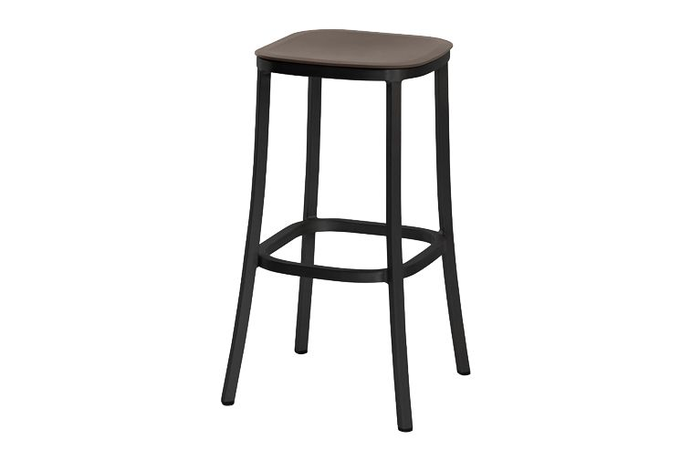 https://res.cloudinary.com/clippings/image/upload/t_big/dpr_auto,f_auto,w_auto/v1606193867/products/1-inch-barstool-bordeaux-dark-powder-coated-aluminum-emeco-jasper-morrison-clippings-9312761.jpg