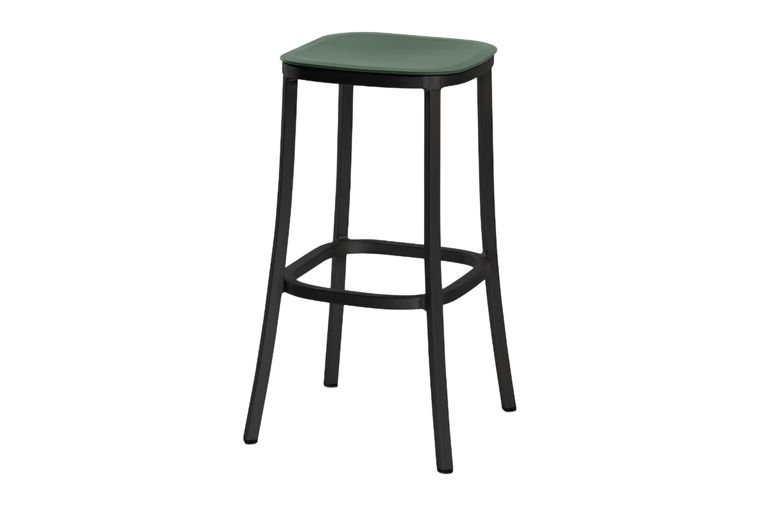 https://res.cloudinary.com/clippings/image/upload/t_big/dpr_auto,f_auto,w_auto/v1606193868/products/1-inch-barstool-brown-dark-powder-coated-aluminum-emeco-jasper-morrison-clippings-9312671.jpg
