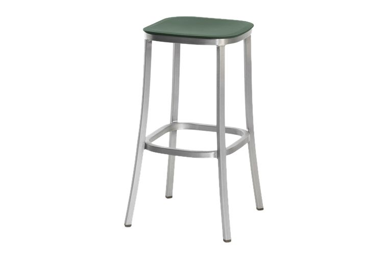https://res.cloudinary.com/clippings/image/upload/t_big/dpr_auto,f_auto,w_auto/v1606193870/products/1-inch-barstool-green-hand-brushed-aluminum-emeco-jasper-morrison-clippings-9312621.jpg