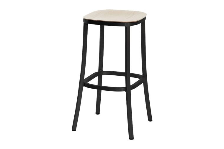 https://res.cloudinary.com/clippings/image/upload/t_big/dpr_auto,f_auto,w_auto/v1606193879/products/1-inch-barstool-walnut-hand-brushed-aluminum-emeco-jasper-morrison-clippings-9312781.jpg