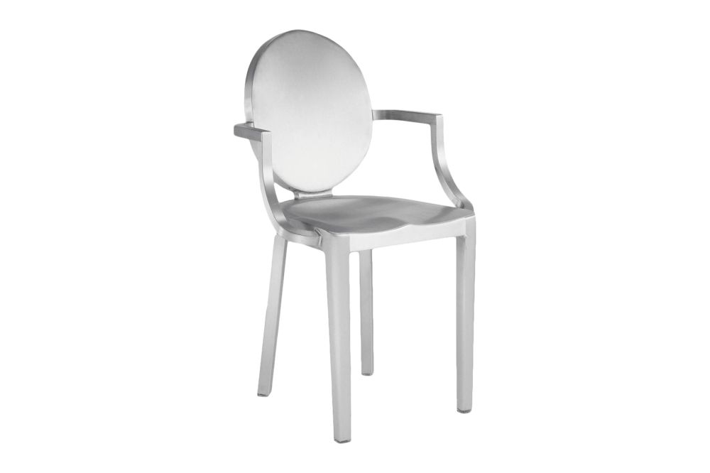 https://res.cloudinary.com/clippings/image/upload/t_big/dpr_auto,f_auto,w_auto/v1606194223/products/kong-armchair-hand-brushed-emeco-philippe-starck-clippings-9314451.jpg