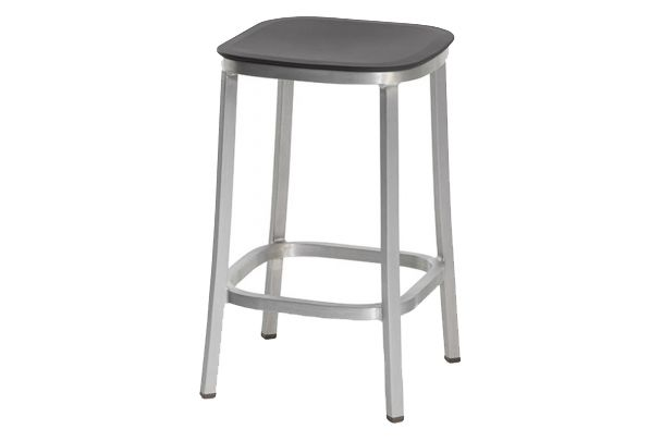 https://res.cloudinary.com/clippings/image/upload/t_big/dpr_auto,f_auto,w_auto/v1606194427/products/1-inch-counter-stool-dark-grey-hand-brushed-aluminum-emeco-jasper-morrison-clippings-9322891.jpg