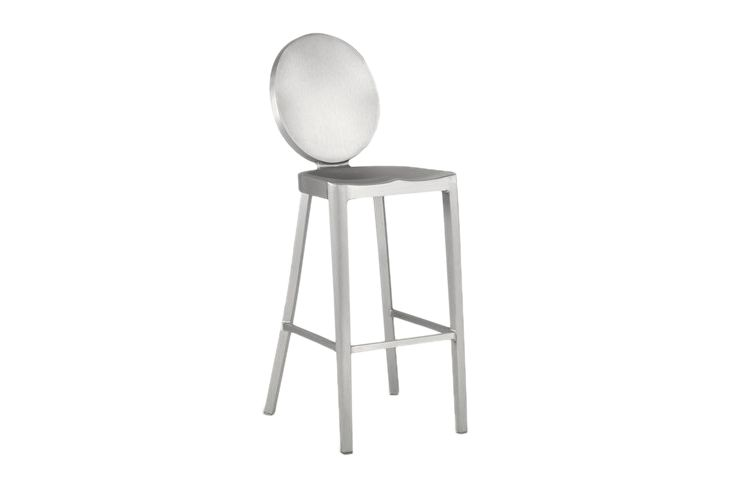 https://res.cloudinary.com/clippings/image/upload/t_big/dpr_auto,f_auto,w_auto/v1606194646/products/kong-barstool-hand-brushed-emeco-philippe-starck-clippings-2930802.jpg